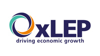 oxlep-logo-reduced