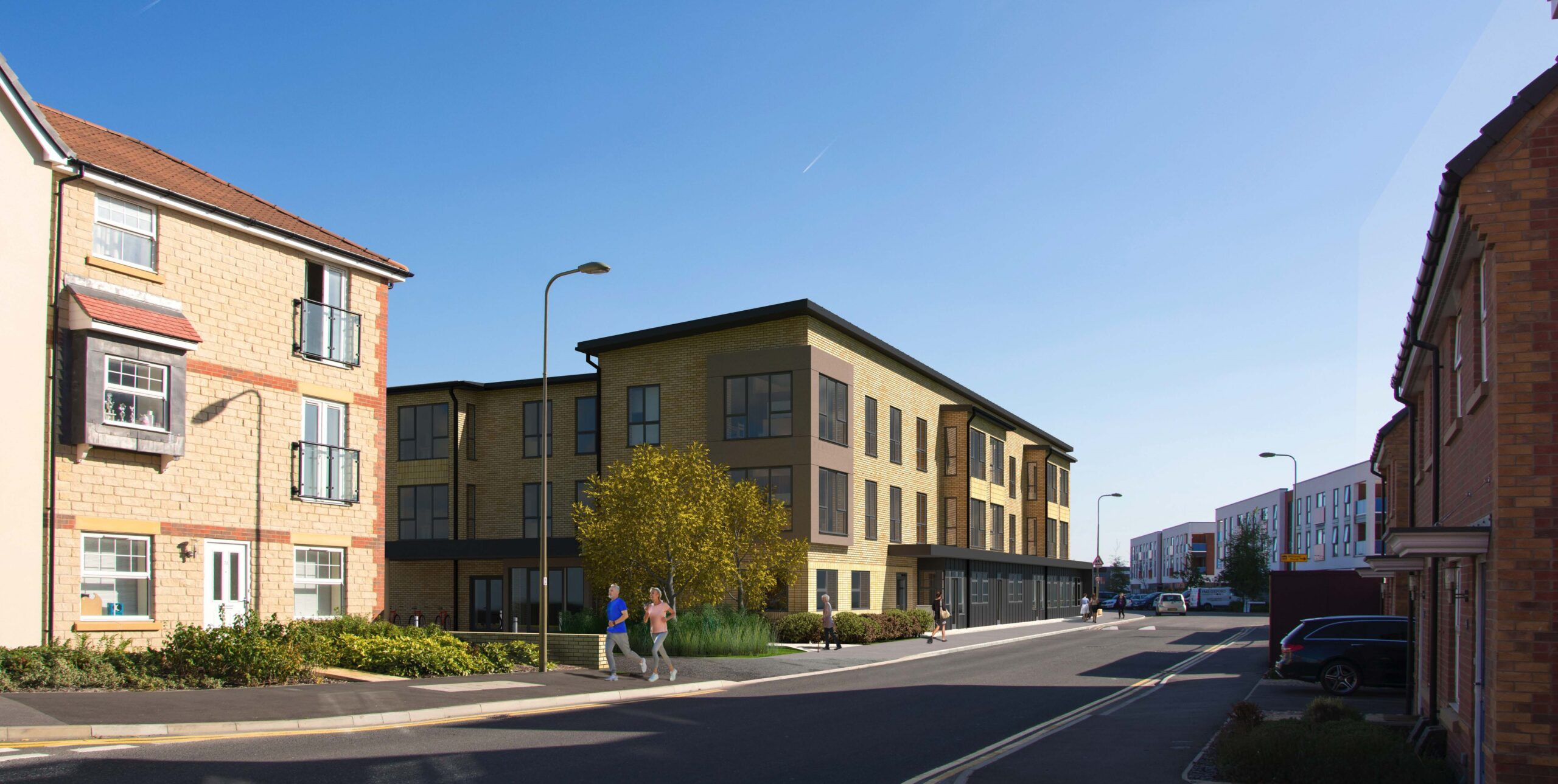 extra-care-great-western-park-didcot